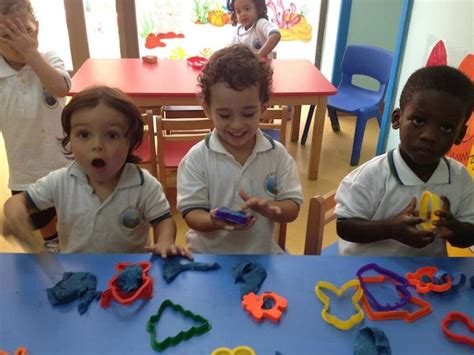 sassy s guide to the best preschools in dubai 959   65561 427446987332512 1908770721 n