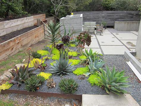 create desert landscape front yard pictures studio