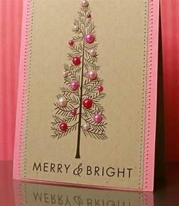 Sterne Selber Basteln Mit Perlen : weihnachtskarten basteln ein pers nliches geschenk f r ~ Lizthompson.info Haus und Dekorationen