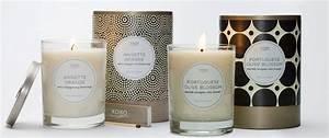Duftkerzen Im Glas : edle duftkerzen im glas aus sojawachs online kaufen ~ Markanthonyermac.com Haus und Dekorationen