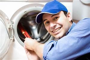 Zwei Waschmaschinen An Einen Abfluss : woran erkennt man einen waschmaschinen lagerschaden ~ Michelbontemps.com Haus und Dekorationen