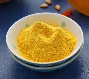 China Organic AD Dehydrated Pumpkin Powder - Best Price
