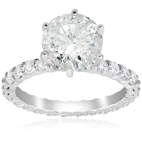 5 Carat Enhanced Diamond Engagement Eternity Ring 14k. Used Jewelry Wedding Rings. Pisces Rings. Outline Rings. Coprolite Wedding Rings. Diamond Simulant Wedding Rings. Channel Set Wedding Rings. Sapphire Sri Lankan Engagement Rings. Polki Rings