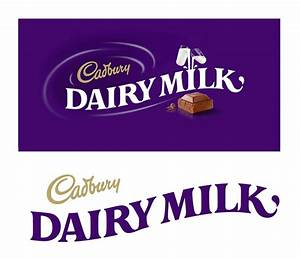 HDQ Cover Wallpapers: Cadbury Dairy Milk Wallpapers ...