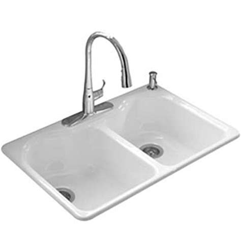 what type of kitchen sink is best best sink buying guide consumer reports