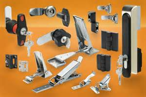 Stainless Steel Bar Pull Cabinet Handles by Elesa Now Uk Electrical Enclosure Locks And Latches