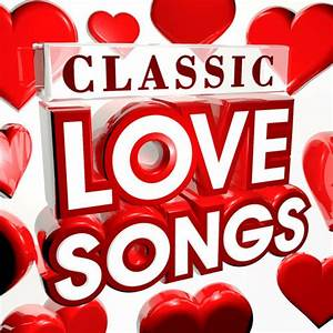The Love Allstars: Classic Love Songs - The 30 Best Ever ...
