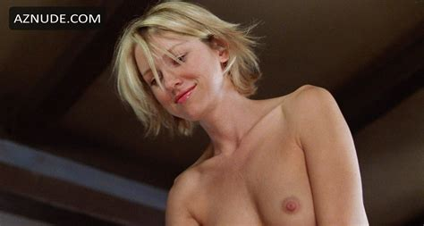 Mulholland Dr Nude Scenes Aznude