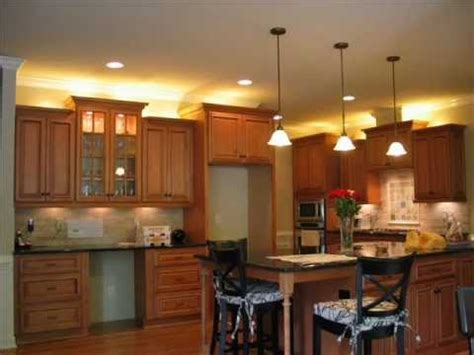kitchen cabinets raleigh nc triangle kitchen and bath remodeling 919 526 2284 8726