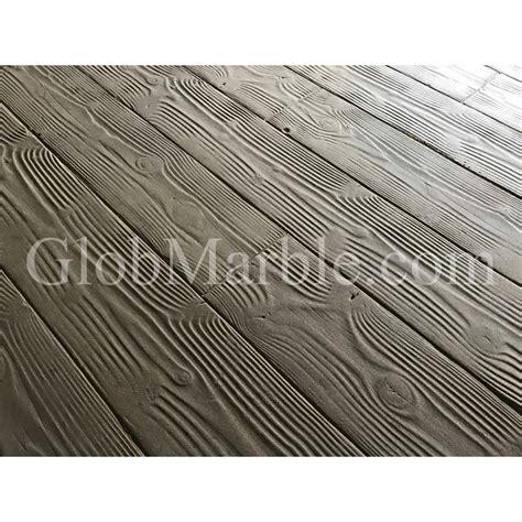 wood plank stamp wood grain concrete stamp mat wood