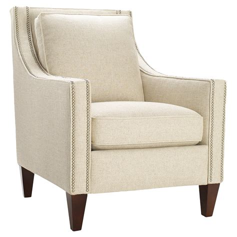 Best Accent Chair Homesfeed