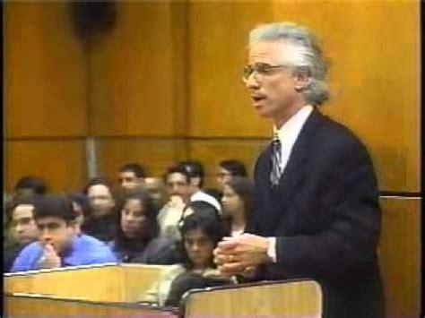 stewart orden leading trial lawyer cross examination
