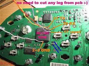 Bmw Nbt User Wiring Diagram