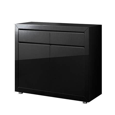 schlafzimmer kommode schwarz kommode fina hochglanz schwarz schrank info schrank info