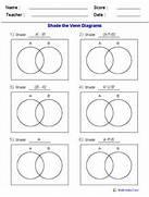 Venn Diagram Worksheets Dynamically Created Venn Diagram Record Data With Venn Diagrams Reading Venn Diagrams My Favorite Weather 3 Circle Venn Diagram Worksheets