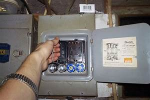 Fuse Box Outside A House : fuse box home wiki fandom powered by wikia ~ A.2002-acura-tl-radio.info Haus und Dekorationen