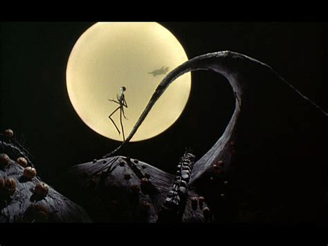 The Nightmare Before Christmas Wallpapers The Nightmare Before Christmas Nightmare Before Christmas Image 3009991 Fanpop