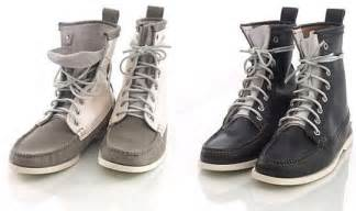 rogues gallery marlin deck boots i ll take both sneakhype