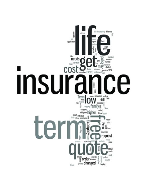 Aarp Life Insurance Quotes  Quotes Of The Day. Port Saint Lucie County Jail. Online Associates Degree Pcb Design Companies. Oakwood Assisted Living Stephenville Tx. How To Help Someone That Is Depressed. High Quality Bond Funds Phone Service Seattle. Free Online Fax Services Reverse Mortgage Lead. Kentucky Car Insurance Quotes. Roswell Park Cancer Center Master Card Secure