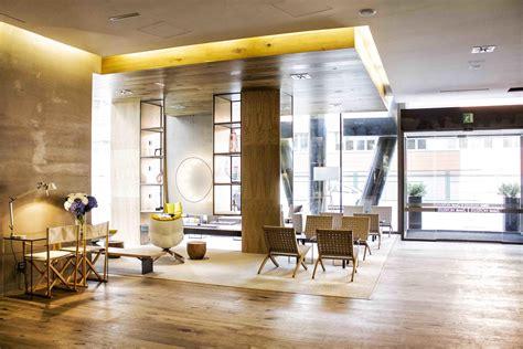 chambre romantique hotel hôtel avec parking et gymnase à san sebastian zenit san