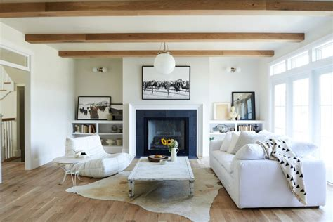 The Best Living Room Colors 2019  Trend Predictions From