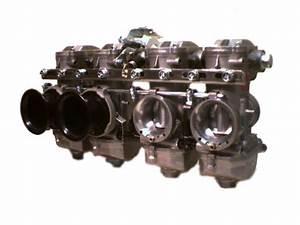 U0026 39 How To Tune Keihin Carburetor For 2 Stroke  Keihin Carb