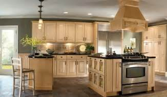 lighting in kitchen ideas 7 inspiring kitchen remodeling ideas get average remodel cost per square foot