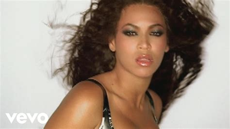 Beyonce Green Light by Beyonc 233 Green Light Youtube
