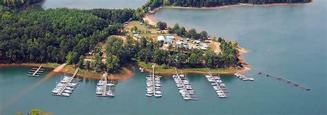 Lake Hartwell Boat Rental by Lake Hartwell Marinas Lake Hartwell Visitors Guide