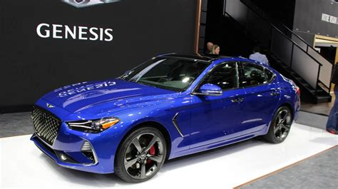 On paper, the hyundai genesis coupe has a lot of potential, but several flaws prevent it from being a compelling sports coupe. 2021 Hyundai Genesis Price, Interior, Review | Latest Car ...