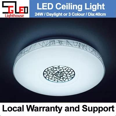 led ceiling light rl led downlight singapore sg led led ceiling light singapore led