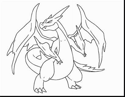 Pokemon Legendary Coloring Pages Getdrawings