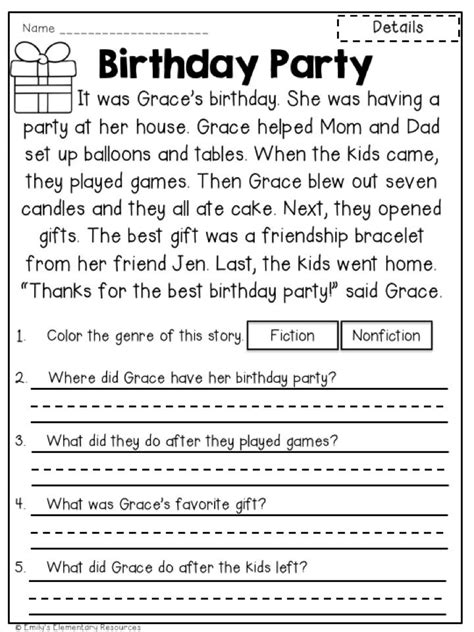 read respond close reading activities reading