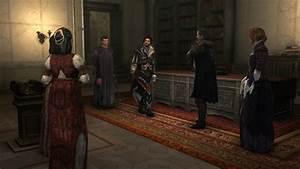Reunion - Assassin's Creed Wiki - Wikia
