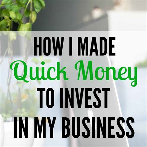 How I Made Quick Cash So I Could Invest In My Blog (and. Auto Insurance For Nurses Root Canal Anatomy. Paul Davis Restorations Goldman Sachs Lawsuit. Interceptor For Dogs Recall Career As Doctor. One Day Dental Implants Dentist. Us Legal Support Locations Radon In Michigan. University Of Laverne Online. Online Masters In Computer Engineering. Cell Phones Family Plans Deals