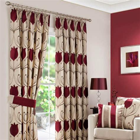 rideaux originaux pour chambre rideaux salon rideaux et voilages
