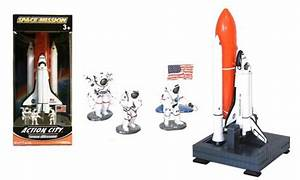 Space Shuttle in Action - Pics about space