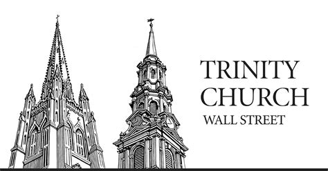 trinity wall street preschool church 709