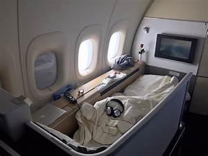 Lufthansa Rechnung Anfordern : das verr ckte lufthansa first class reisetopia meeting ~ Themetempest.com Abrechnung