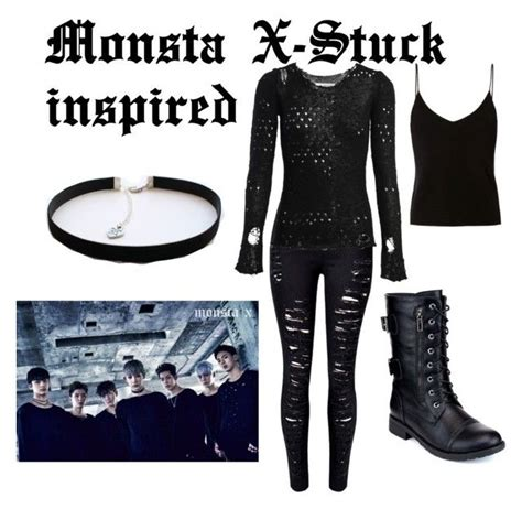 68 best images about Monsta X on Pinterest | Kpop Featuring and Miss selfridge