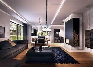 Poil A Bois Suspendu : poil a bois design ~ Premium-room.com Idées de Décoration