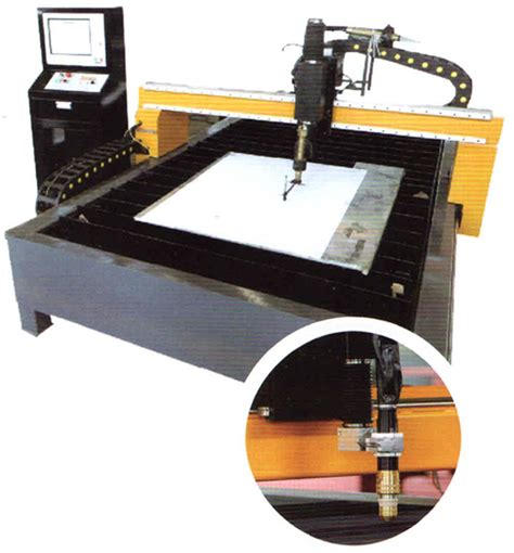 portable plasma cutting table cnc plasma table cutting machine portable cnc plasma cutting