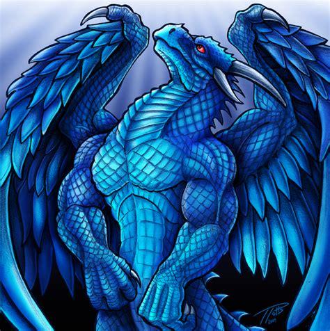 colors of dragons ascendant color by dragonosx on deviantart