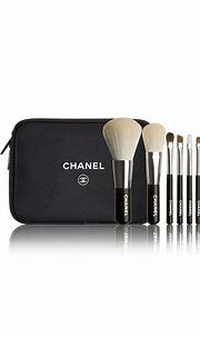 CHANEL LES MINIS DE CHANEL GIFT SET COLLECTION OF SIX ...