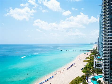 To Of Miami by The Weekend In Miami Cond 233 Nast Traveler