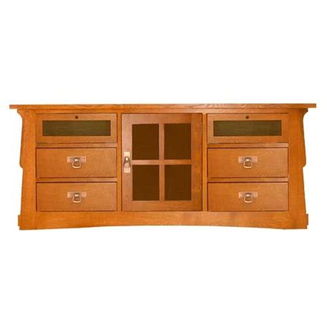 cabinet kitchen tv media cabinet 6510 6510