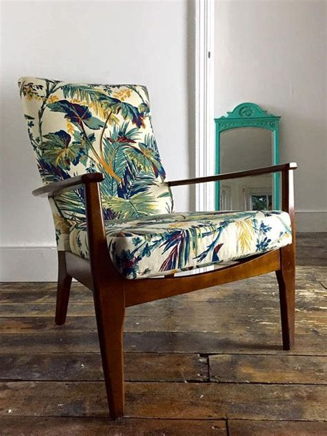 Knoll Upholstery by 25 Best Knoll Chair Trending Ideas On
