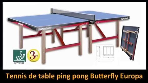 sports authority outdoor ping pong table table ping pong exterieur conceptions de maison