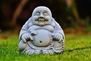 Buddha Bilder Gemalt : buddha figure rest free photo on pixabay ~ Markanthonyermac.com Haus und Dekorationen