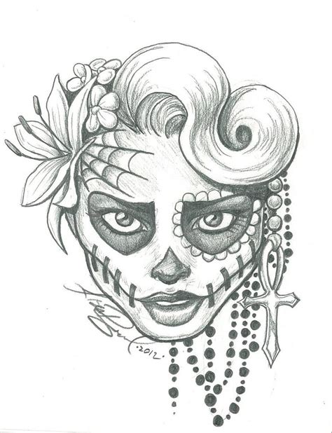 Easy Pencil Drawings On Pinterest  Hipster Drawings